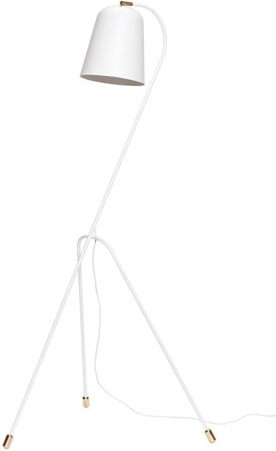 vloerlamp-metaal---wit-messing---hubsch[0].jpg